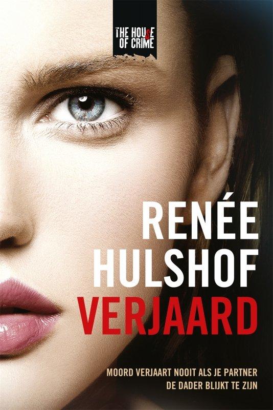 Renee Hulshof - Verjaard