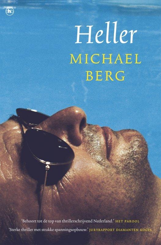 Michael Berg - Heller