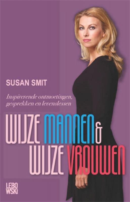 Susan Smit - Wijze mannen & Wijze vrouwen