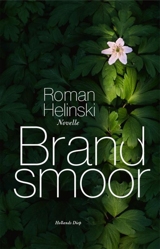 Roman Helinski - Brandsmoor