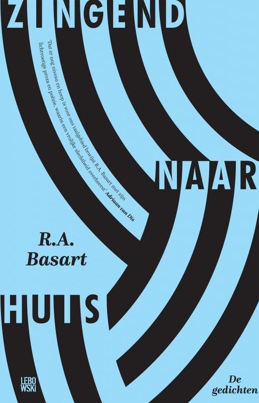 R. A. Basart - Zingend naar huis