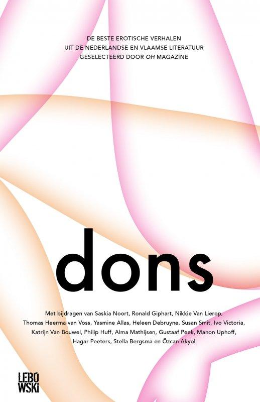 Diverse auteurs - Dons