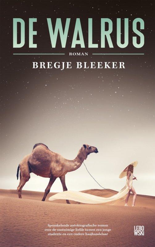 Bregje Bleeker - De Walrus