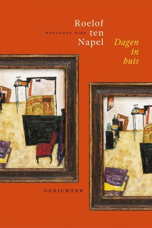 Roelof ten Napel - Dagen in huis