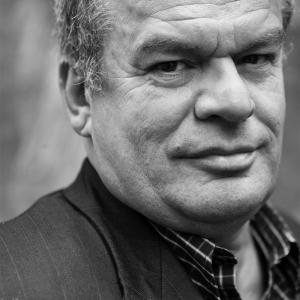 Pat van Beirs
