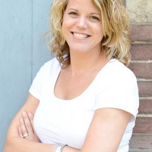 Brenda Hoff