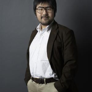 Kazuaki Takano