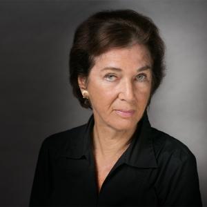 Susan Butler