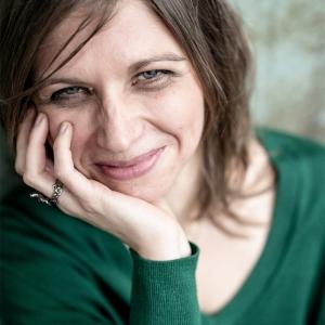 Tine Bergen