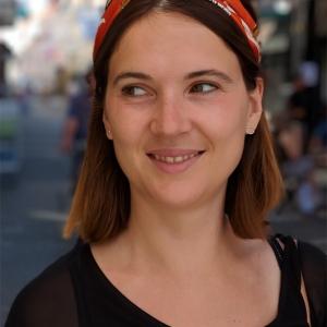 Laura Buelinckx
