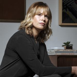 Lara Prescott