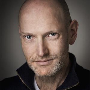 Walter van den Berg