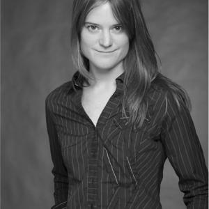 Sara Shepard