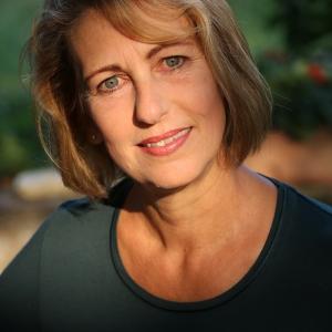 Antonia Riepp