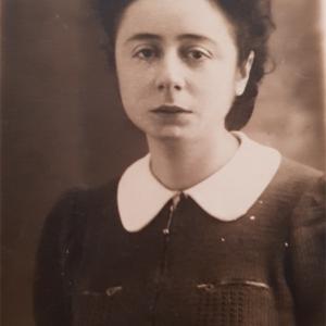 Eva Fastag