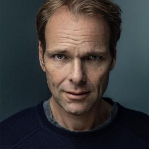Jonas Bonnier
