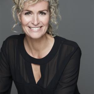 Patricia Snel