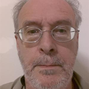 André De Vries