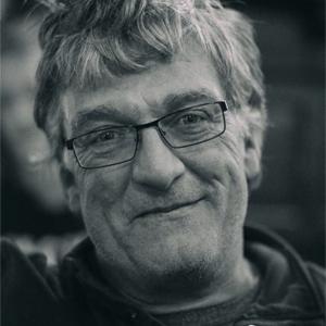 Mark van den Heuvel