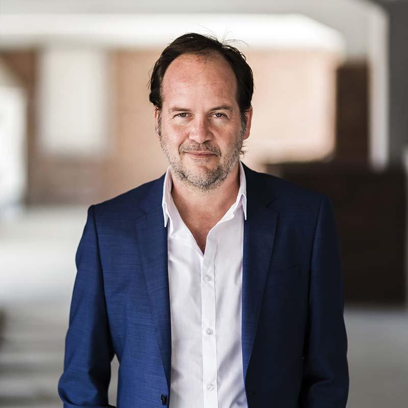 Auteur: Michel van Egmond