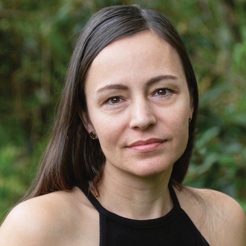 Boek: Tanja Nijmeijer