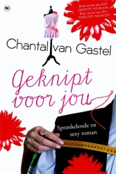Chantal van Gastel - Geknipt voor jou
