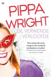 Pippa Wright - De verwende verloofde