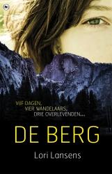 Lori Lansens - De berg