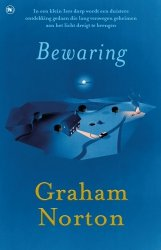 Graham Norton - Bewaring