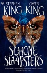 Stephen King & Owen King - Schone slaapsters