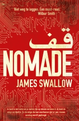 James Swallow - Nomade