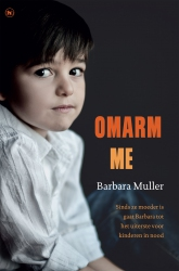 Barbara Muller - Omarm Me