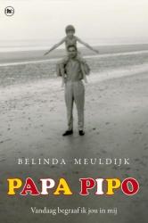 Belinda Meuldijk - Papa Pipo