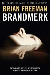Brian Freeman - Brandmerk
