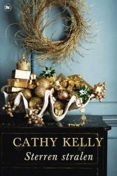 Cathy Kelly - Sterren stralen