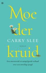 Carry Slee - Moederkruid