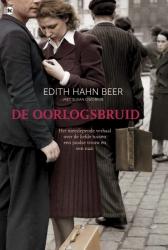 Edith Hahn Beer - De oorlogsbruid