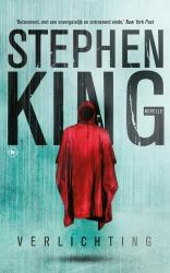 Stephen King - Verlichting