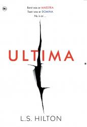 L.S. Hilton - Ultima