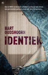 Bart Oudshoorn - Identiek