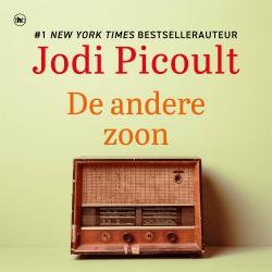 Jodi Picoult - De andere zoon