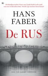 Hans Faber - De Rus