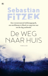 Sebastian Fitzek - De weg naar huis
