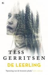 Tess Gerritsen - De leerling