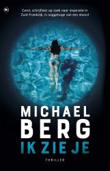 Michael Berg - Ik zie je