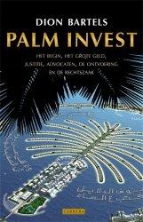 Dion Bartels - Palm Invest