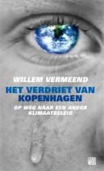 Willem Vermeend - het verdriet van Kopenhagen