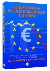 Willem Vermeend - De euro en de toekomst