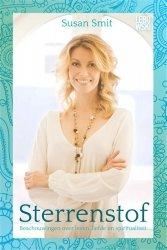 Susan Smit - Sterrenstof
