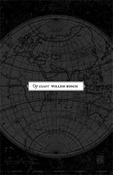 Willem Bosch - Op zwart